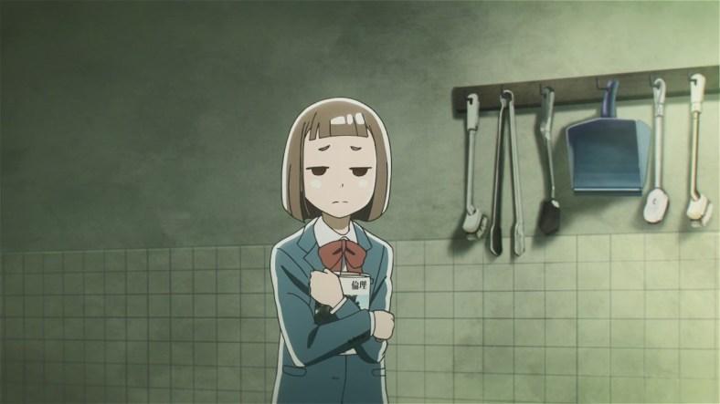 [HorribleSubs] Sora yori mo Tooi Basho - 01 [720p].mkv_snapshot_11.24_[2018.01.21_14.31.58]