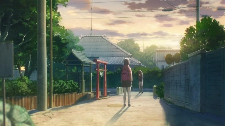 [HorribleSubs] Sora yori mo Tooi Basho - 05 [720p].mkv_snapshot_20.27_[2018.04.15_18.23.56]